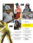 Revista Afirmativa-BAHIA  - Page 3