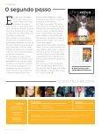 Revista Afirmativa-BAHIA  - Page 4