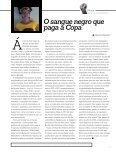 Revista Afirmativa-BAHIA  - Page 5
