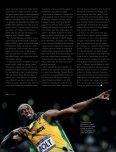 Revista Afirmativa-BAHIA  - Page 7