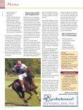 Pro Equus Plus - Reitwelt - Seite 4