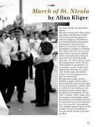 AK-Documentary-Photography - Page 5
