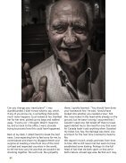 AK-Documentary-Photography - Page 6