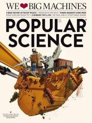 Popular_Science_USA_MayJune_2017