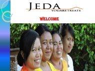 www.jedayogaretreats.com