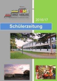 Hauptdokument Schülerzeitung 2016-2017