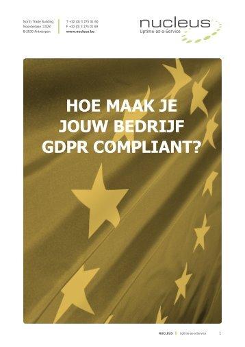 Nucleus-Ebook-Hoe-maak-je-jouw-bedrijf-GDPR-compliant