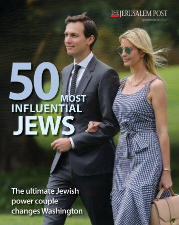 50 jews 1