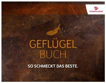 Geflügelbuch - gefluegelbuch.pdf