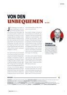 Quintessenz 02 | 2017 - quintessenz_02_17.pdf - Seite 3