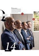 Quintessenz 02 | 2017 - quintessenz_02_17.pdf - Seite 4