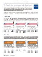 Feet_Mailing_DE - Page 4