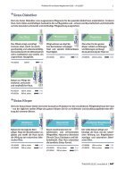 Feet_Mailing_DE - Page 5