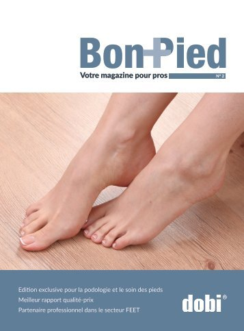 Feet_Mailing_FR