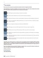 Feet_Mailing_FR - Page 2