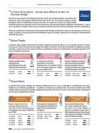 Feet_Mailing_FR - Page 4