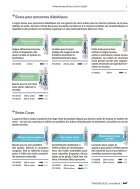 Feet_Mailing_FR - Page 5