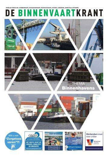 2017-20-Binnenhavens