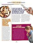 Health & Life Magazine January 2017 - Page 5