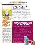 Health & Life Magazine February 2017 - Page 5