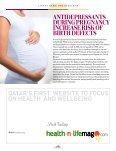 Health & Life Magazine February 2017 - Page 6
