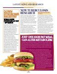 Health & Life Magazine March 2017 - Page 5