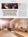 Health & Life Magazine April 2017 - Page 6