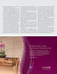 Health & Life Magazine April 2017 - Page 7