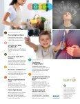 Health & Life Magazine May 2017 - Page 3