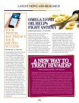 Health & Life Magazine May 2017 - Page 5
