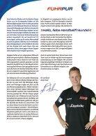 HSG_Hallenheft_02-1718_22_web - Seite 3