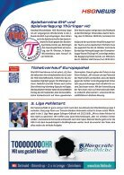 HSG_Hallenheft_02-1718_22_web - Seite 4