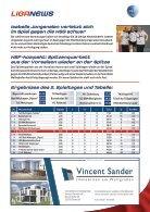 HSG_Hallenheft_02-1718_22_web - Seite 5