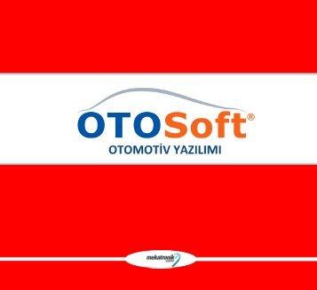 OTOSOFT 2017