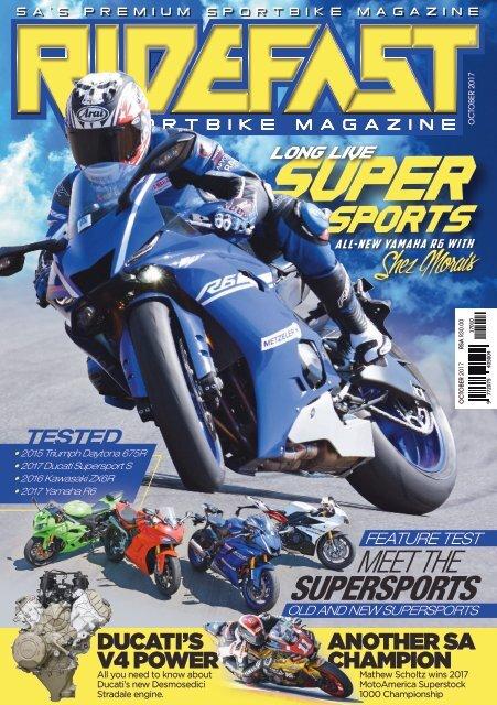 BLACK RESERVOIR TANK//BRAKE FLUID COVER FOR MOTORCYCLE BOBBER CROTCH ROCKET M4