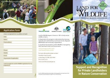 LFW trifold brochure.indd - Living Smart