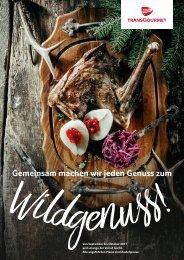 Wildfolder 2017 - wildfolder_issuu.pdf
