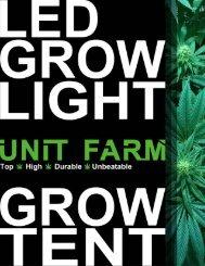 Unit Farm