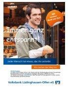 Stadtleben September 2017 - Seite 2