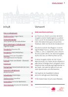 Stadtleben September 2017 - Seite 3