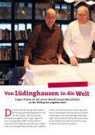 Stadtleben September 2017 - Seite 6