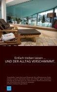 Bichlhof Winterpreisliste 2017/18 - Seite 7