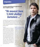 170922 Thema september oktober 2017 - editie Oost-Brabant - Page 5
