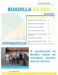 REVISTA BER OTOÑO 2017 - Page 3