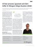 O-Ringentidningen nr 3 2017 - Page 3