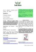 Revista LiteraLivre 5ª edição - Page 2