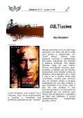 Revista LiteraLivre 5ª edição - Page 7