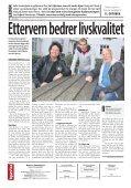 Byavisa Sandefjord nr 145 - Page 4