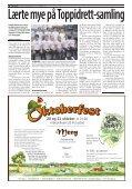 Byavisa Sandefjord nr 145 - Page 6