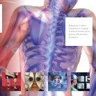 digiWeb3_pb29_edition-medi - Seite 5